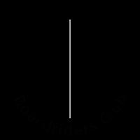 central florida board riders club logo