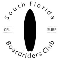 south florida boardrider club short board